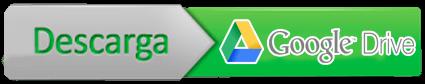 descargar de drive google