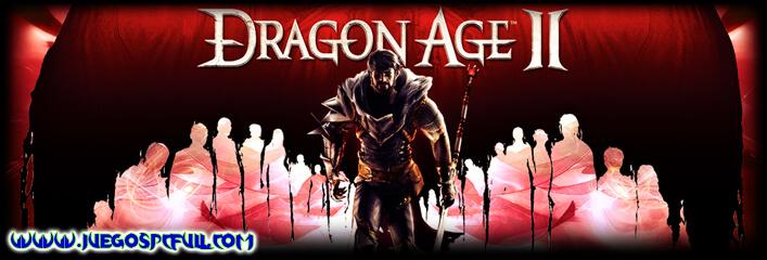 Descargar Dragon Age II Ultimate Edition   Español   Mega   Torrent   Iso   ElAmigos