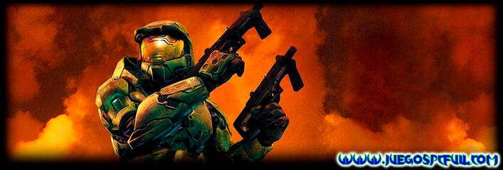 Descargar Halo 2 | Español Mega Torrent ElAmigos