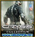 Crysis Collection | Full | Español | Mega | Torrent | Iso | ElAmigos