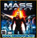 Mass Effect Ultimate Edition | Español Mega Torrent ElAmigos