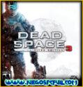 Dead Space 3 Complete Edition | Español Mega Torrent ElAmigos