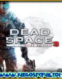 Dead Space 3 Complete Edition   Español Mega Torrent ElAmigos