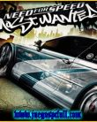 Need for Speed Most Wanted | Full | Español | Mega | Torrent | Iso