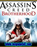 Assassins Creed Brotherhood Complete Edition | Full | Español | Mega | Torrent | Iso | Elamigos