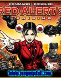 Command and Conquer Red Alert 3 Uprising | Full | Español | Mega | Torrent | Iso | Prophet