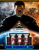 Empire Earth 3 | Full | Español | Mega | Iso