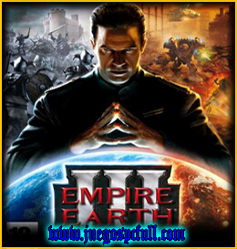 Descargar Empire Earth 3 | Full | Español | Mega | Torrent | Iso