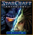 Starcraft Brood War | Full | Español | Mega | Iso