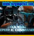 Star War Republic Commando