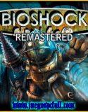 Bioshock Remastered | Full | Español | Mega | Torrent | Iso | Codex