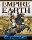 Empire Earth | Full | Español | Mega | Torrent | Iso