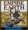 Empire Earth | Full | Español | Mega | Torrent | Iso