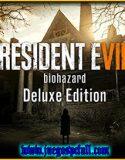 Resident Evil 7 Biohazard Deluxe Edition | Full | Español | Mega | Torrent | Iso | Cpy