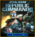 Star Wars Republic Commando | Español | Mega | Torrent | Iso