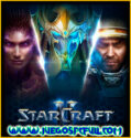 StarCraft II The Complete Collection v3.1 | Español Mega Torrent ElAmigos