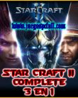Starcraft II Legacy of the Void | Full | Español | Mega | Torrent | Iso