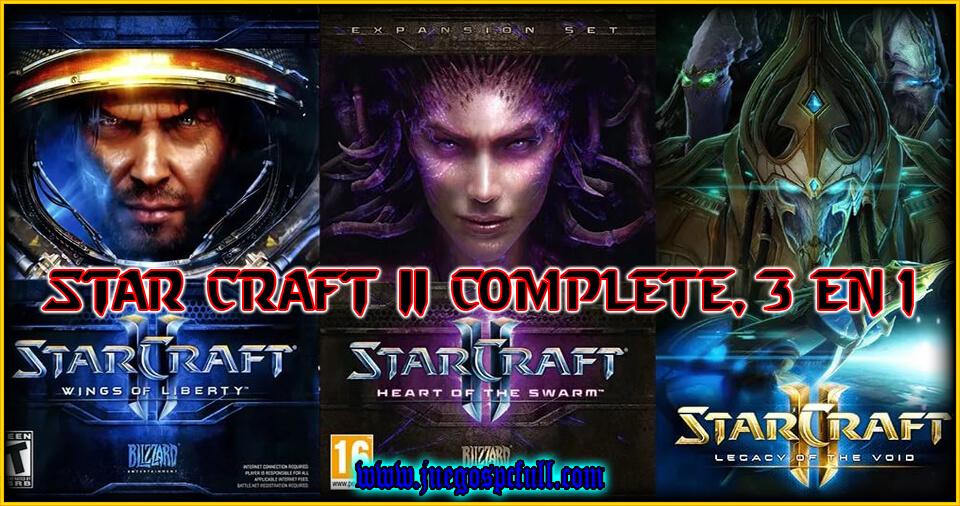 starcraft-ii-legacy-of-the-void.jpg