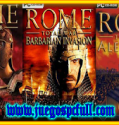Rome Total War Collection Gold Edition
