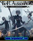 Nier Automata Day One Edition | Full | Español | Mega | Torrent | Iso | Elamigos