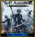 Nier Automata Day One Edition | Full | Español | Mega | Torrent | Iso | Elamigos
