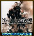 NieR Automata Game of the YoRHa Edition | Español Mega Torrent ElAmigos