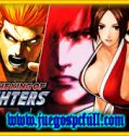 The King of Fighter 2002 Magic Plus | 5 en uno