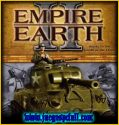 Empire Earth 2 | Full | Español | Mega | Torrent | Iso