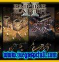 Empire Earth 2 Full Español Crack Mega
