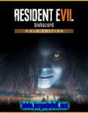 Resident Evil 7 Biohazard Deluxe Edition | Full | Español | Mega | Torrent | Iso | Elamigos