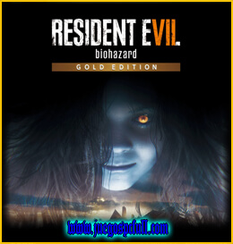 Descargar Resident Evil 7 Biohazard Gold Edition | Full | Español | Mega | Torrent | Iso | Elamigos