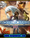 The King of Fighters 2002 Magic Plus | 5 en uno | Full | Español | Mega