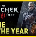 The Witcher 3 Wild Hunt Game Of The Year Edition | Goty