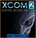 Xcom 2 Digital Deluxe Edition | War of the Chosen | Full | Español | Mega | Torrent | Iso | Elamigos