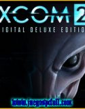 Xcom 2 Digital Deluxe Edition | War of the Chosen | Full | Español | Mega | Torrent | Iso | Elamigos