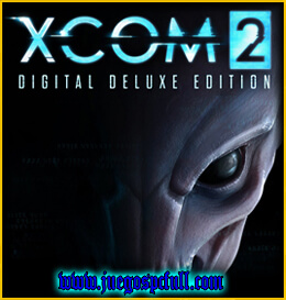 Descargar Xcom 2 Digital Deluxe Edition | Full | Español | Mega | Torrent | Iso | Elamigos