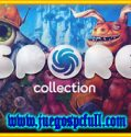 Spore Complete Collection