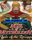 Age Of Mythology Extended Edition Thale Of The Dragon | Full | Español | Mega | Torrent | Iso | Reloaded