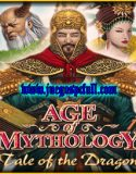 Age Of Mythology Extended Edition Thale Of The Dragon | Español | Mega | Torrent | Iso | ElAmigos