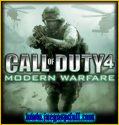 Call Of Duty 4 Modern Warfare | Full | Español | Mega | Torrent | Iso | Elamigos