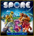 Spore Complete Collection | Full | Español | Mega | Torrent | Iso | Elamigos