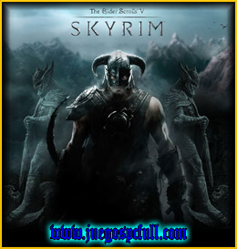 Descargar The Elder Scrolls V Skyrim Legendary Edition | Full | Español | Mega | Torrent | Iso | Prophet