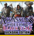 Assassins Creed 4 Black Flag Jackdaw Edition | Español | MEGA | TORRENT