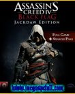 Assassins Creed 4 Black Flag Jackdaw Edition | Full | Español | Mega | Torrent | Iso | Elamigos