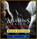 Assassins Creed Revelations Gold Edition | Full | Español | Mega | Torrent | Iso | Elamigos