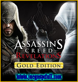 torrent assassin creed revelation