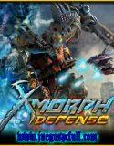 X-Morph Defense | Full | Español | Mega | Torrent | Iso