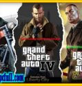 Grand Theft Auto IV Complete Edition | GTA 4