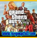 Grand Theft Auto V | GTA 5