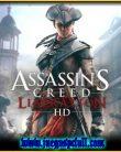 Assassins Creed Liberation HD | Full | Español | Mega | Torrent | Iso | Skidrow